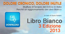 http://www.nopain.it/it/libro-bianco/p189