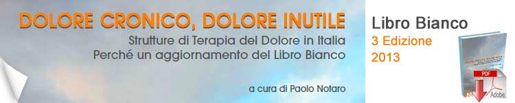 libro bianco