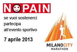 http://www.nopain.it/it/news/nopain-onlus-e-charity-partner-della-milano-city-marathon/p7--1790-1
