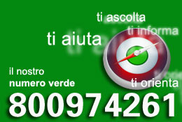 http://www.nopain.it/it/news/800974261-numero-verde/p7--1023-1